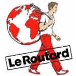 leroutard